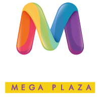 Centro Comercial y Outlet Medellín