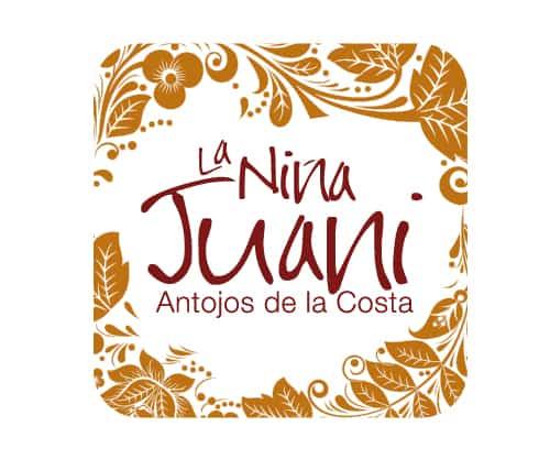 la Niña Juani