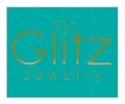 Glitz Jewelry