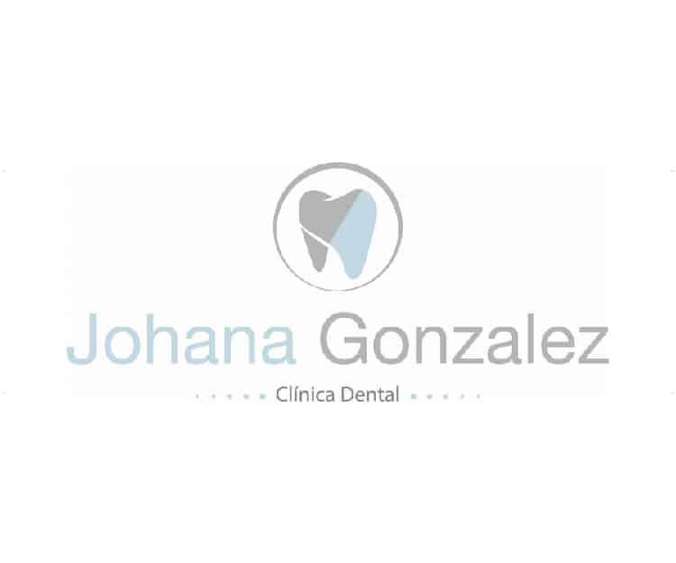 Clínica Dental Johana Gonzalez