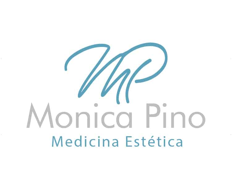 CONSULTORIO MÓNICA PINO