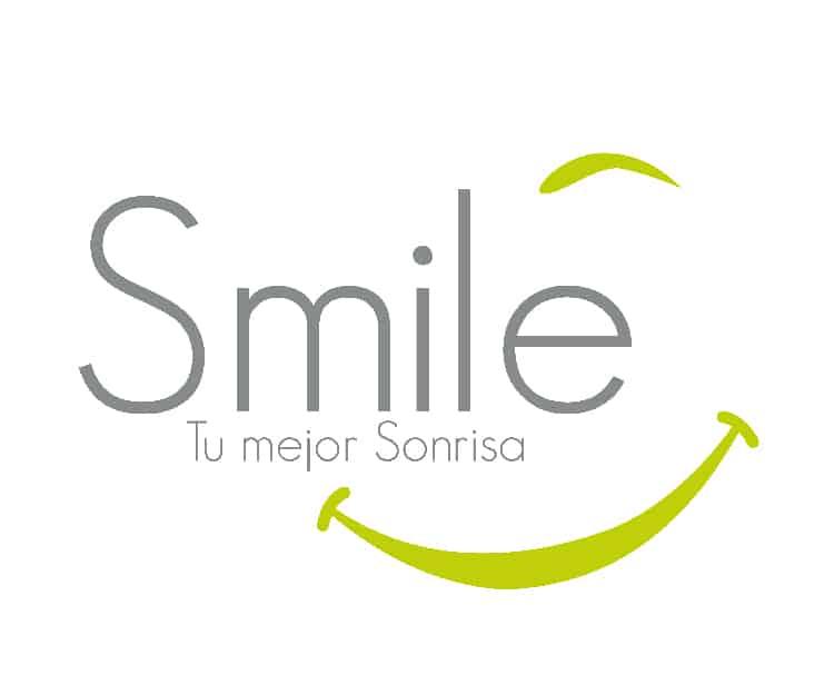 Smile Odontología