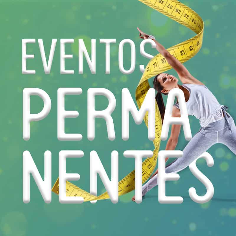 EVENTOS PERMANENTES
