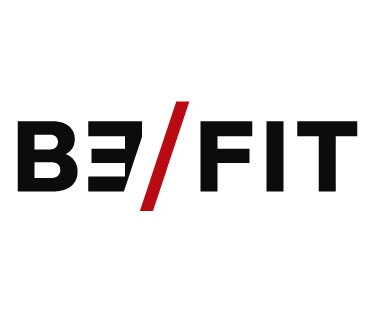 Be/Fit