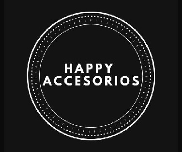 Happy Accesorios