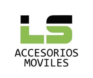 LS Accesorios Moviles