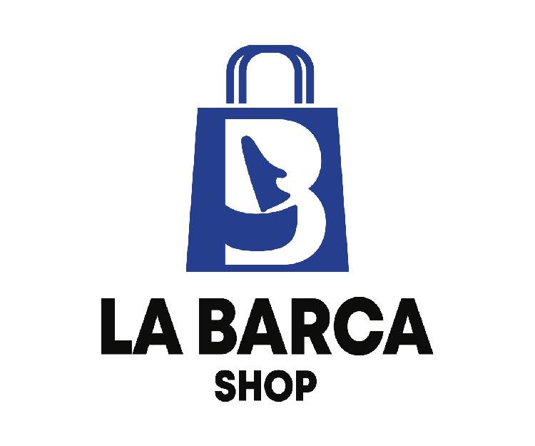 La Barca Shop