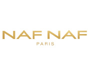 Naf Naf Outlet