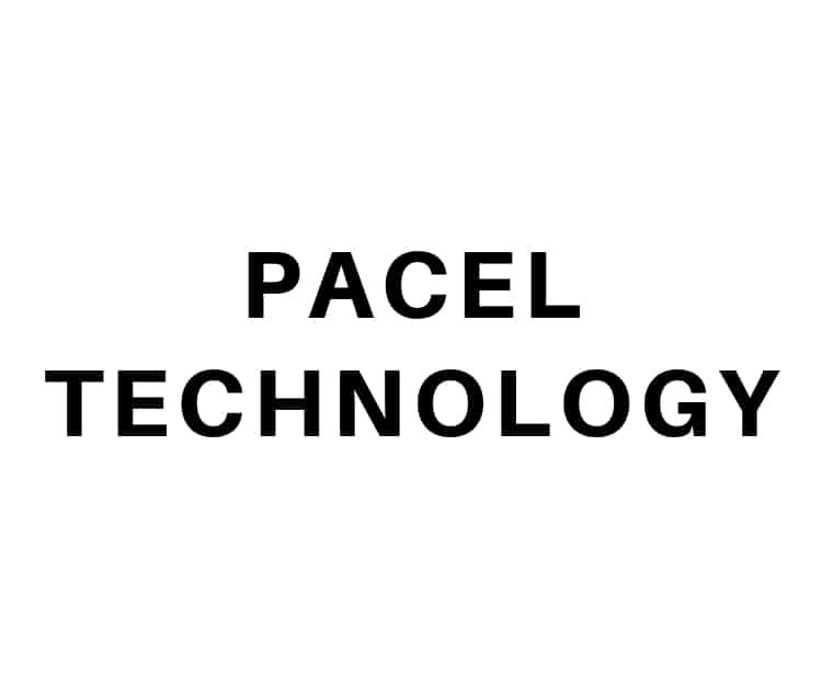 Pacel Technology