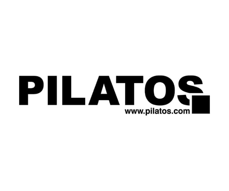 Pilatos Outlet