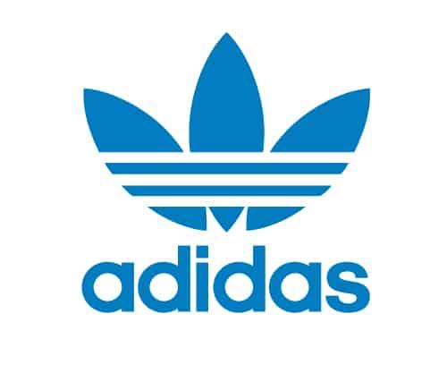 Adidas en Medellín
