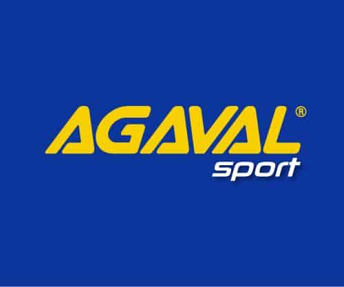 Agaval Sport Ag