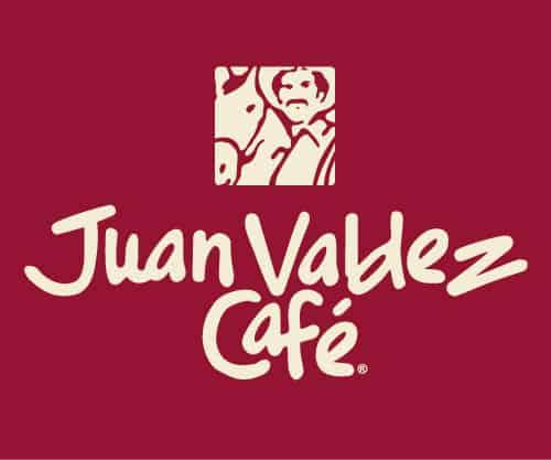 Juan Valdez Café