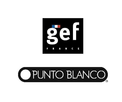Gef – Punto Blanco – Galax