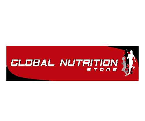 Global Nutrition Store