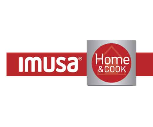 Imusa Home and Cook