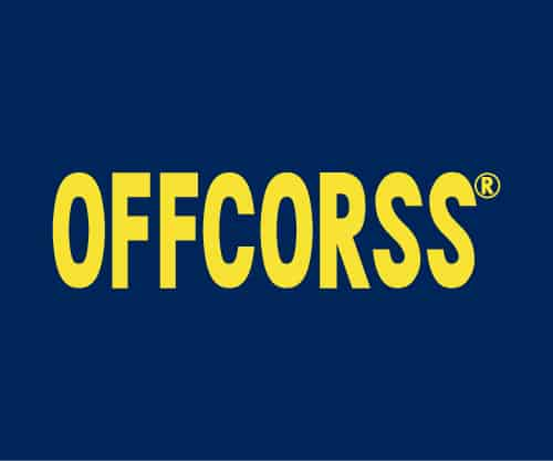 OffCorss Outlet