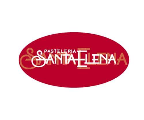 Pastelería Santa Elena
