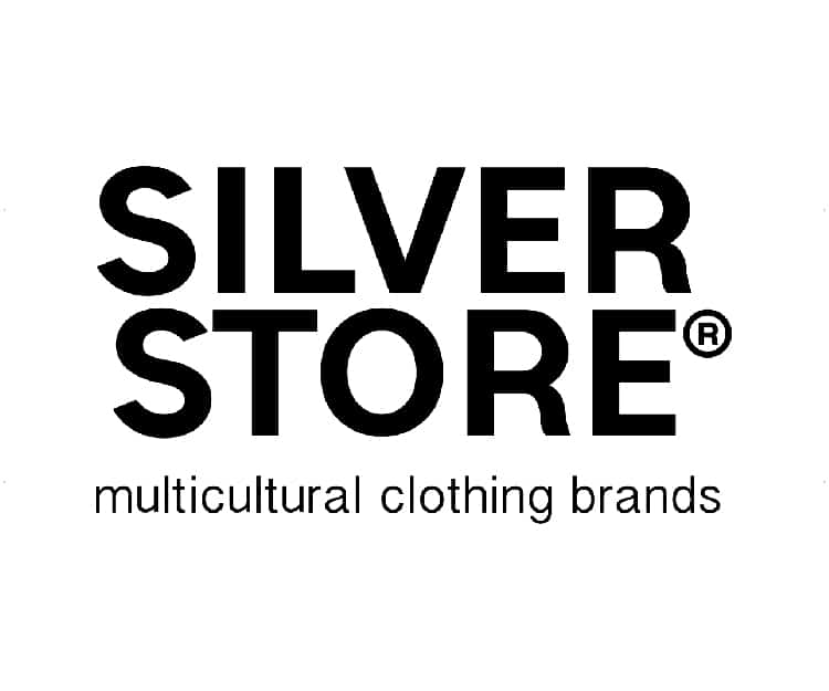 SilverStore – Levis Outlet