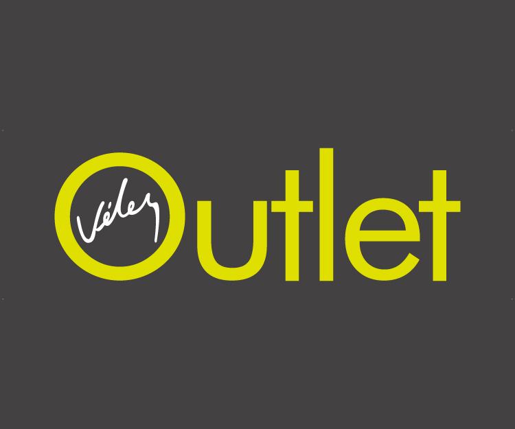 Velez Outlet