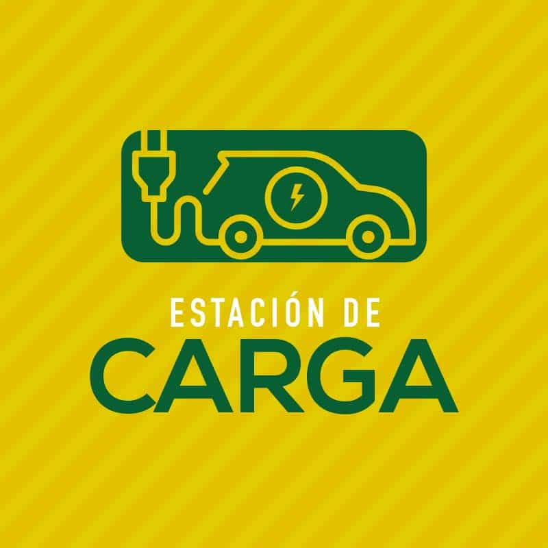 Carros Eléctricos en Medellín