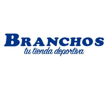 Branchos Medellín