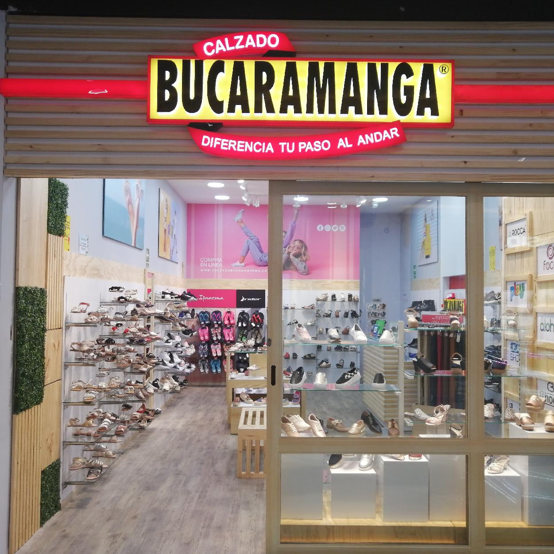Calzado Bucaramanga