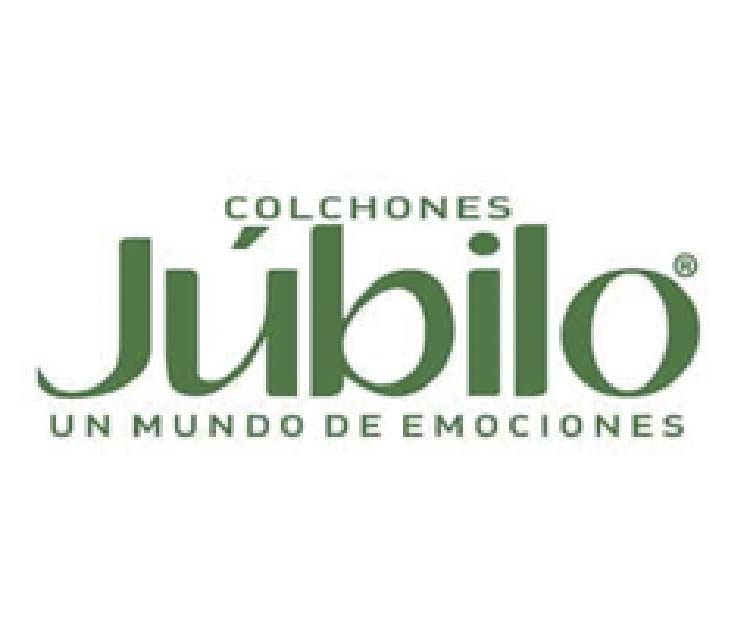 Colchones Júbilo
