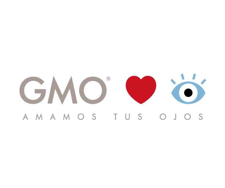 Óptica GMO