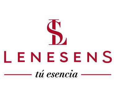 Lenesens