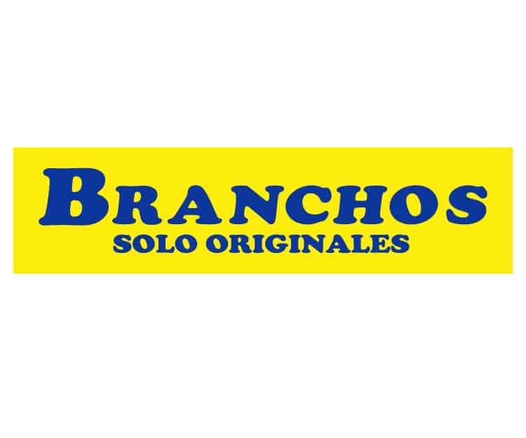 Branchos