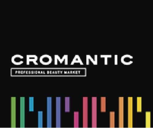 Cromantic