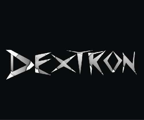 Dextron