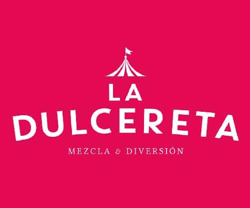 La Dulcereta