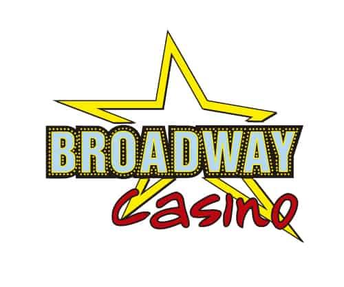 Broadway Casino