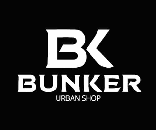 Bunker Urban Shop