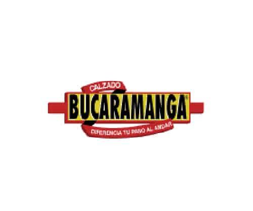 Calzado Bucaramanga – Etapa 2