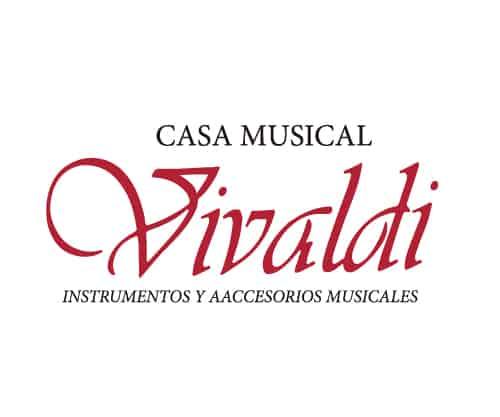 Casa Musical Vivaldi
