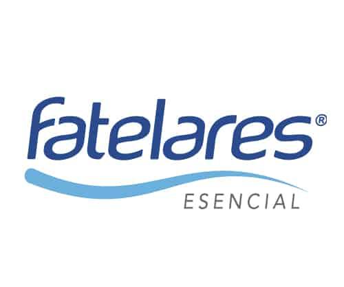 Fatelares