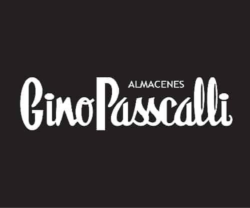 Gino Passcalli