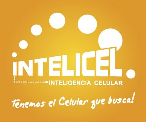 Intelicel