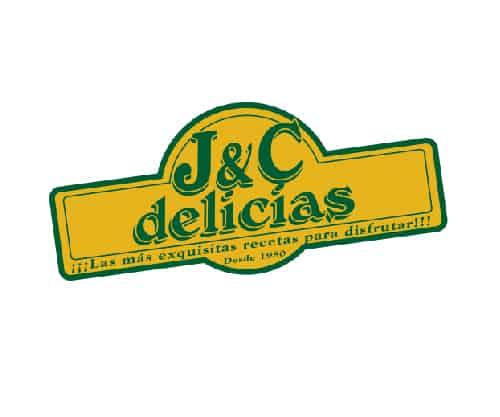 JyC Delicias