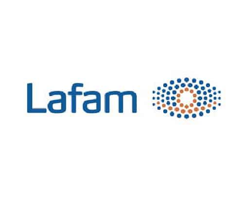 Lafam – Etapa 1