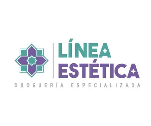 Línea Estética