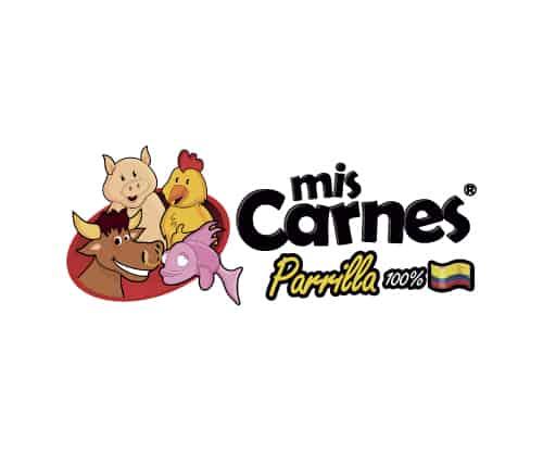 Mis Carnes Gourmet