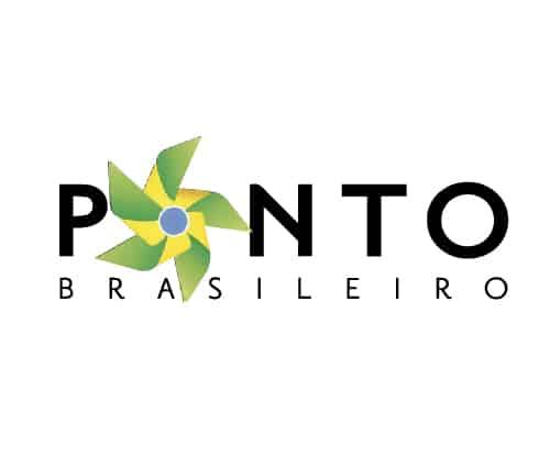 Ponto Brasileiro