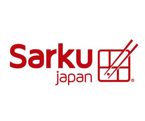 Sarku Japan  Plaza Gourmet