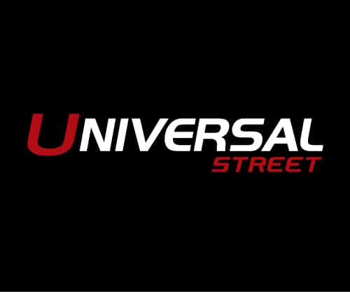 Universal Street
