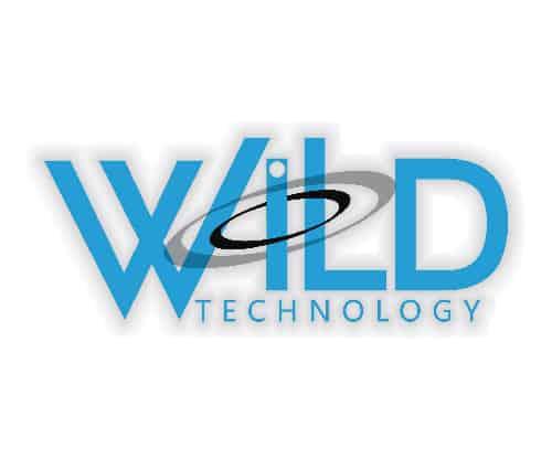 Wild Technology