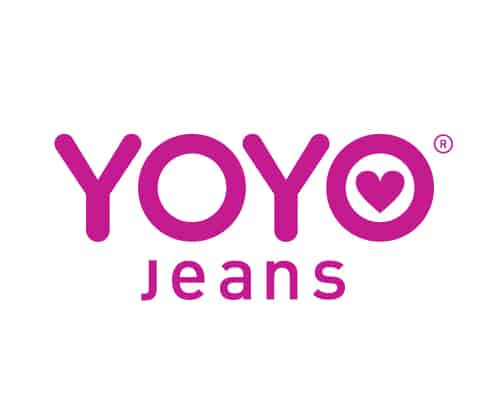 Yoyo Jeans